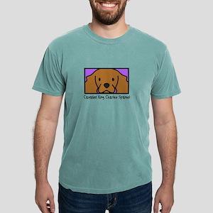 Anime Ruby Cavalier T-Shirt