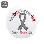 Brain Cancer Awareness 3.5