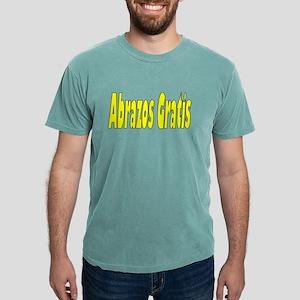 Abrazos Gratis T-Shirt