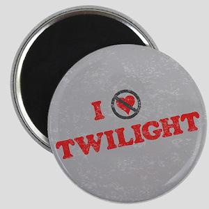 Anti-Twilight Magnet