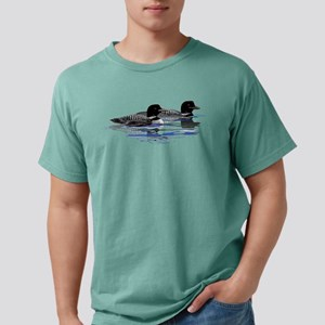 loon family T-Shirt