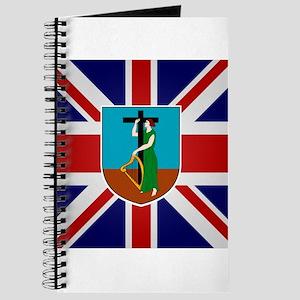 Montserratian Journal