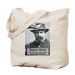 Norton 1a Tote Bag