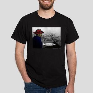 sheep shirt T-Shirt