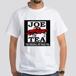 JOE TEA T-Shirt