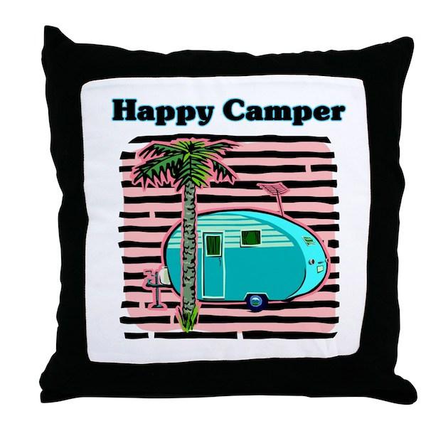camper online promotion code