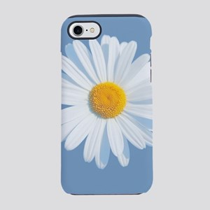 daisy iPhone 7 Tough Case