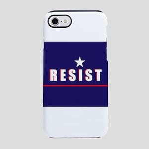 Resist iPhone 7 Tough Case