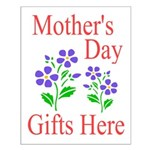 Mothers Day Gifts Here