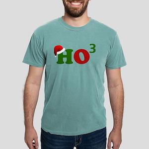Ho Cubed T-Shirt