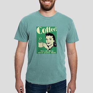 coffee5 T-Shirt