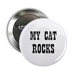 MY CAT ROCKS 2.25