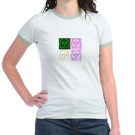 warholizer3384179 T-Shirt