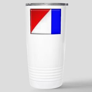 AMC EMB Mugs