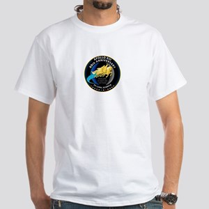 Apollo-13-Patch T-Shirt