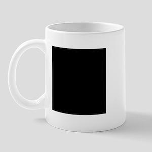 Drum Major - Robb Mug