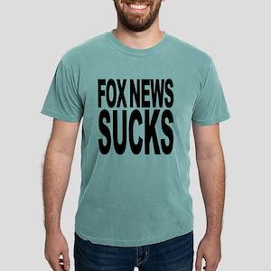 Fox News Sucks T-Shirt
