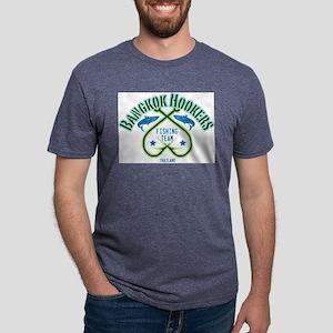 BangkokHook T-Shirt
