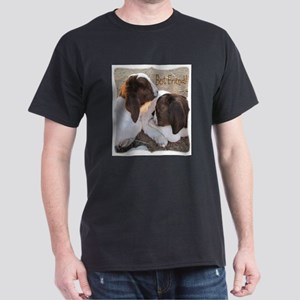 Best Friends! T-Shirt