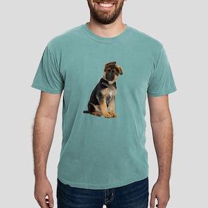 German Shepherd! T-Shirt