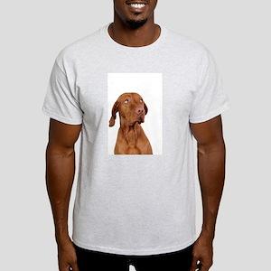 sorry dog Women's Cap Sleeve T-Shirt