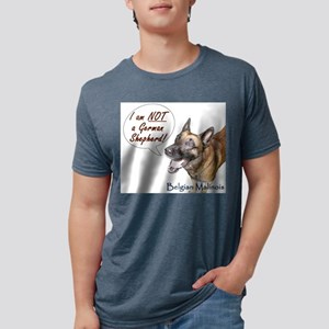 I'm not a German Shepherd! T-Shirt
