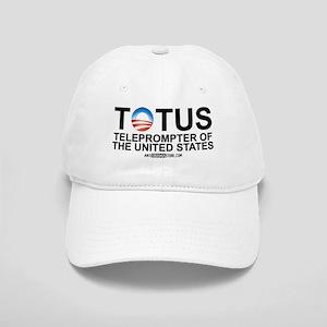 TOTUS Cap