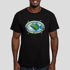 humudark T-Shirt