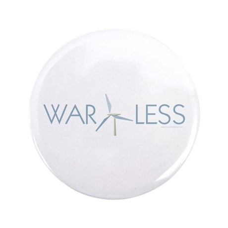 """Wind Power 3.5"""" Button (100 pack)"""