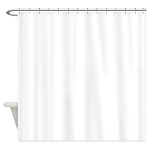 Nappy Definition Adjective Natural Shower Curtain