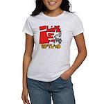 GoatLand Women's T-Shirt