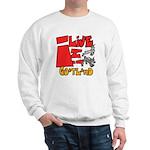 GoatLand Sweatshirt