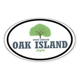Oak island nc Single