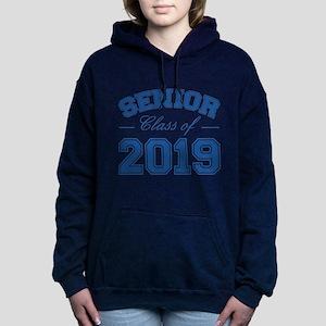 Class Of 2019 Senior Sweatshirt