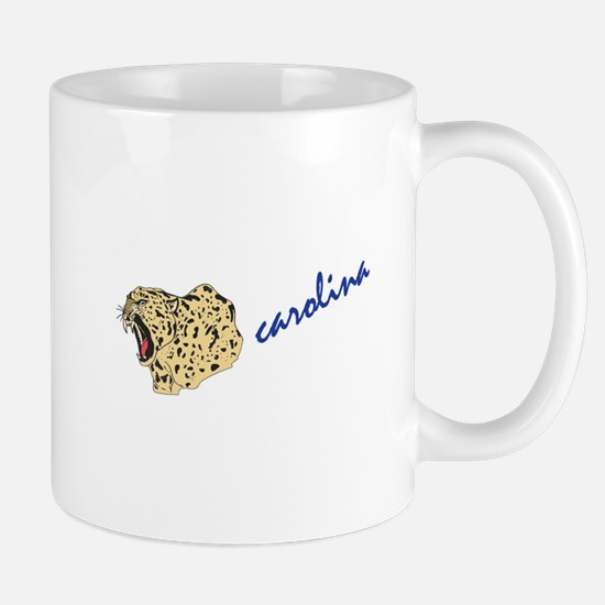 Cute Aguadilla Mug