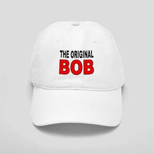 ORIGINAL BOB Cap