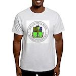 M-CIENCIAS_MEDICAS2 T-Shirt
