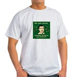The Money Tree Light T-Shirt