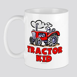 Funny Tractor Pulling Quotes Drinkware Cafepress