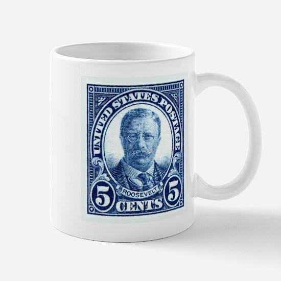 stamp5 Mugs