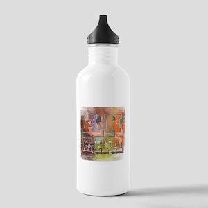 An Era Stainless Water Bottle 1.0L