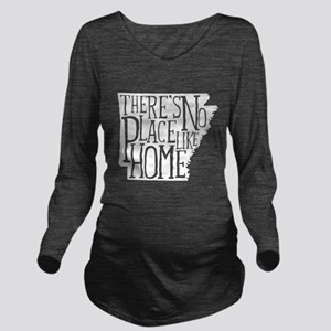 There's No Place Like Home - T-Shirt