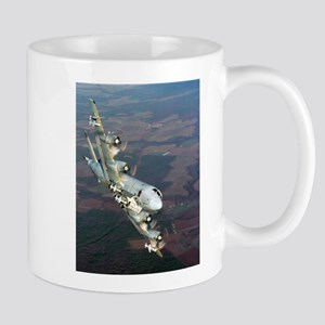 p-3 orion Mug