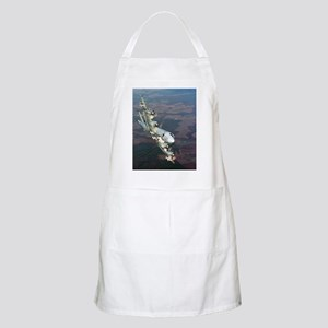 p-3 orion BBQ Apron
