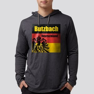 Butzbach Long Sleeve T-Shirt