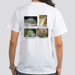 Saltwater Oddities T-Shirt