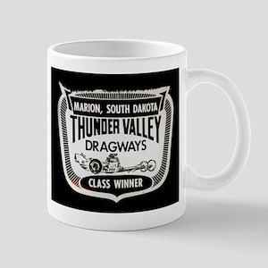 Thunder Valley Mug
