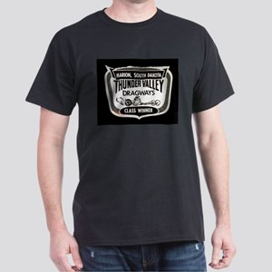 Thunder Valley Dark T-Shirt