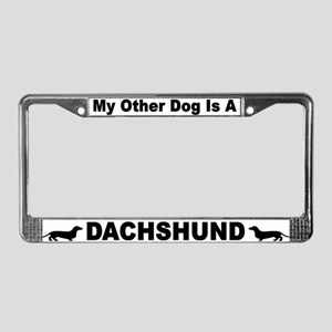 Other Dog Dachshund