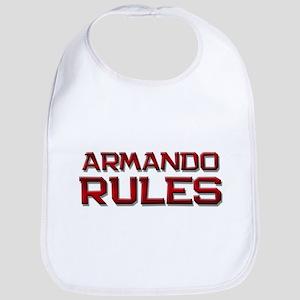 armando rules Bib